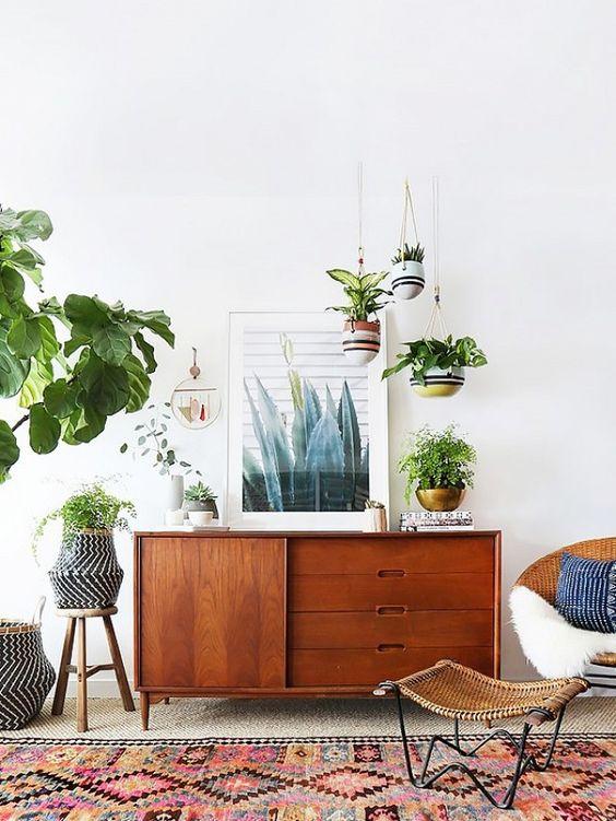 http://www.jolijolidesign.com/wp-content/uploads/2016/09/design-plantes-int%C3%A9rieur-d%C3%A9coration-11.jpg