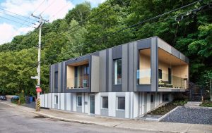 adhoc-architectes-residence-bastien-ouzilleau-renovation-03