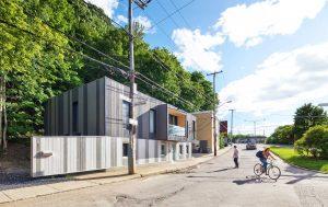 adhoc-architectes-residence-bastien-ouzilleau-renovation-04