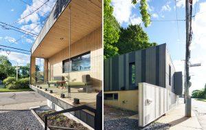 adhoc-architectes-residence-bastien-ouzilleau-renovation-05