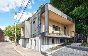 adhoc-architectes-residence-bastien-ouzilleau-renovation-06