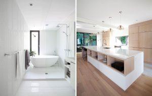 adhoc-architectes-residence-bastien-ouzilleau-renovation-08