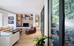 adhoc-architectes-residence-bastien-ouzilleau-renovation-09