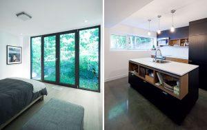 adhoc-architectes-residence-bastien-ouzilleau-renovation-10
