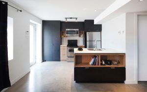 adhoc-architectes-residence-bastien-ouzilleau-renovation-11