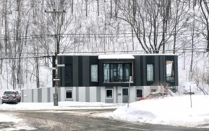 adhoc-architectes-residence-bastien-ouzilleau-renovation