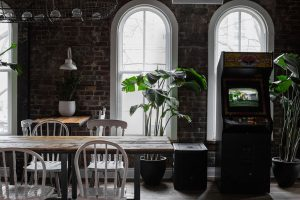 apartement-200-design-bar-restaurant-montreal-002