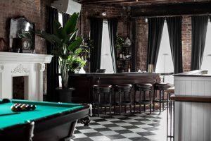 apartement-200-design-bar-restaurant-montreal-004