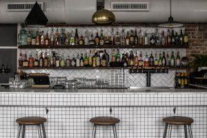 apartement-200-design-bar-restaurant-montreal-005