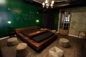 apartement-200-design-bar-restaurant-montreal-006