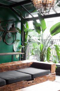 apartement-200-design-bar-restaurant-montreal-009