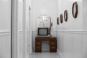 apartement-200-design-bar-restaurant-montreal-01