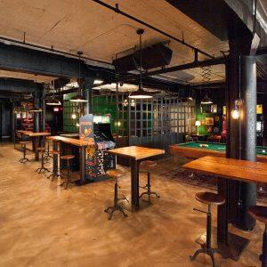 apartement-200-design-bar-restaurant-montreal-011