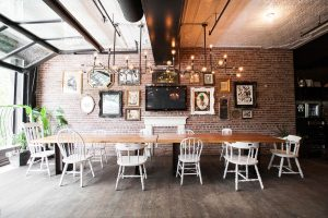 apartement-200-design-bar-restaurant-montreal-012