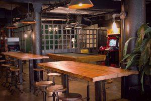 apartement-200-design-bar-restaurant-montreal-013