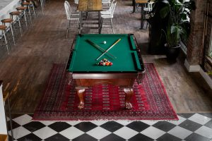 apartement-200-design-bar-restaurant-montreal00