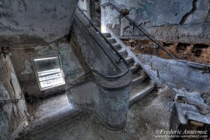 asile-saint-clotilde-de-horton-frederic-ansermoz-15