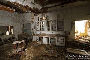 asile-saint-clotilde-de-horton-frederic-ansermoz-24