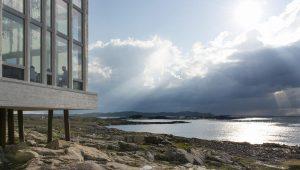 design-architecture-fogo-island-canada-01