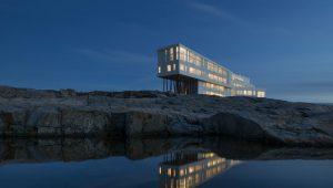 design-architecture-fogo-island-canada-02