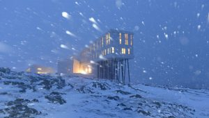 design-architecture-fogo-island-canada-05
