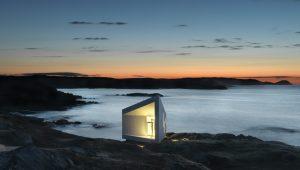 design-architecture-fogo-island-canada-06