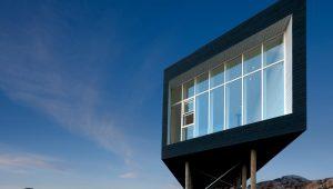 design-architecture-fogo-island-canada-08