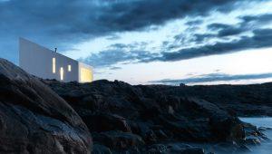 design-architecture-fogo-island-canada-09