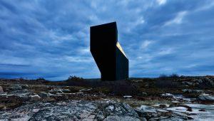 design-architecture-fogo-island-canada-10