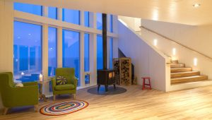 design-architecture-fogo-island-canada-17