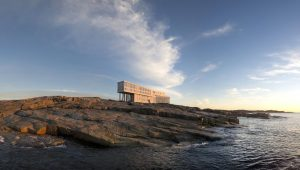 design-architecture-fogo-island-canada