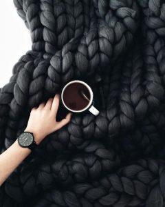 ohhio-design-tricot-artistes-07