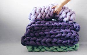 ohhio-design-tricot-artistes-10