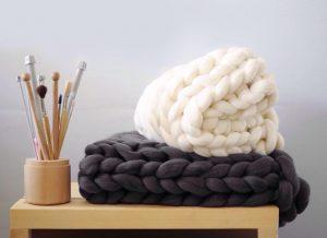 ohhio-design-tricot-artistes-11