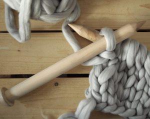 ohhio-design-tricot-artistes-12