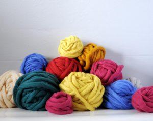ohhio-design-tricot-artistes-18