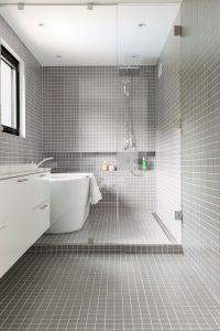 pierre-thibault-residence-belcourt-architecture-design-011