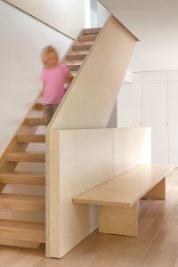 pierre-thibault-residence-belcourt-architecture-design-012