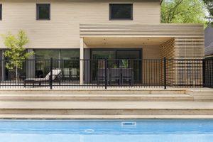 pierre-thibault-residence-belcourt-architecture-design-02