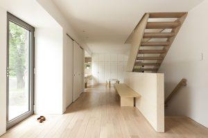 pierre-thibault-residence-belcourt-architecture-design-04