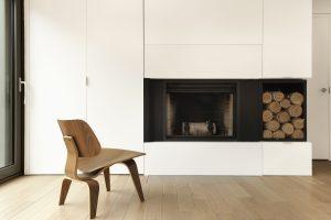 pierre-thibault-residence-belcourt-architecture-design-06