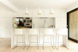 pierre-thibault-residence-belcourt-architecture-design-09