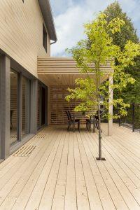 pierre-thibault-residence-belcourt-architecture-design