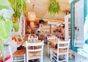 venice-montreal-restaurant-design-02