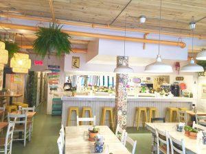 venice-montreal-restaurant-design-03