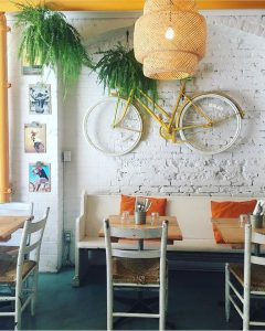 venice-montreal-restaurant-design-04