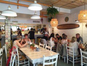 venice-montreal-restaurant-design-05