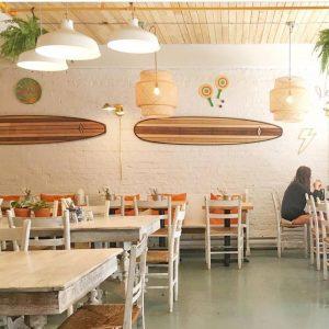 venice-montreal-restaurant-design-06