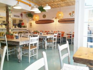 venice-montreal-restaurant-design-07