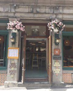 venice-montreal-restaurant-design-10